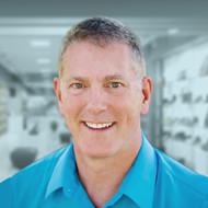 Tom Rittman | The Retail Equation