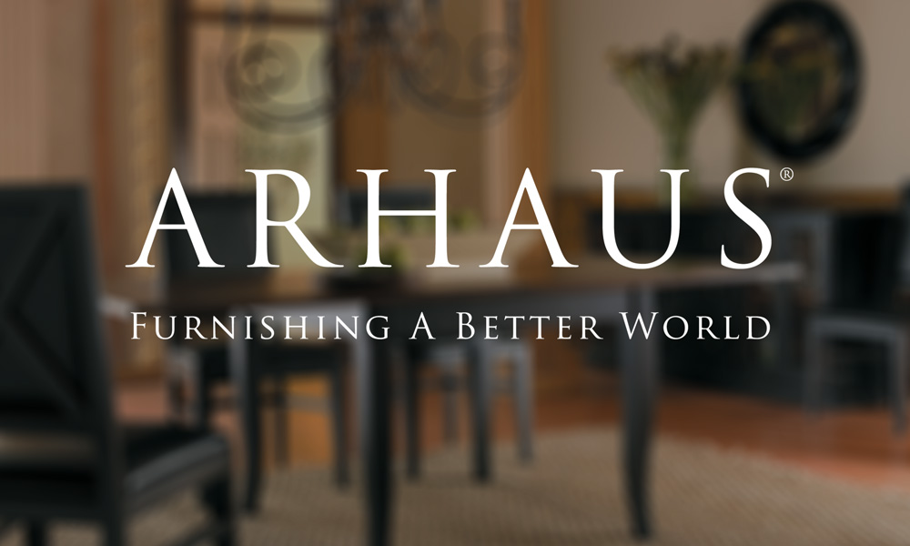 arhaus coupon