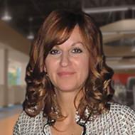 Lisa Kellogg | Summa Wellness Institute