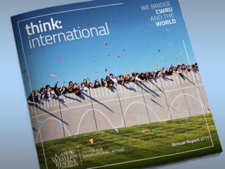 CWRU Center for International Affairs